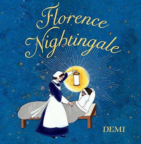 Como Descargar De Utorrent Florence Nightingale Bajar Gratis En Epub