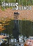 Sombras de Silêncio (Portuguese Edition)