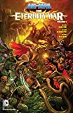 He Man The Eternity War TP Vol 1 (He-Man and the Masters of the Universe)