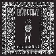 Baddawi : Une enfance palestinienne par Leila Abdelrazaq