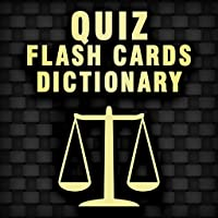 Criminal Justice Quiz Terminology