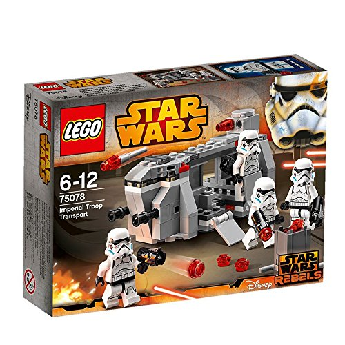 LEGO-Star-Wars-Imperial-Troop-Transport-75078