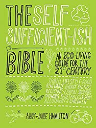 The Selfsufficient-ish Bible