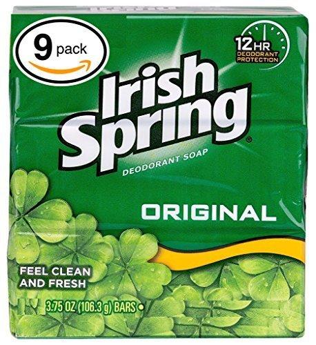 irish-spring-original-deodrant-soap-unisex-soap-375-oz-bars-9-count-by-irish-spring