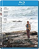 Best Man Blu Rays - Irrational Man [Blu-ray] Review