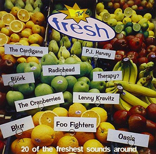 mtv-fresh
