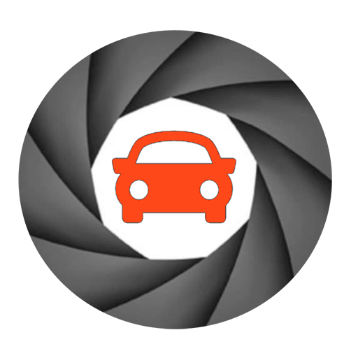 Car Visor Gps-software Dash
