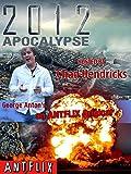 Apocalypse 2012 (2012) [OV]
