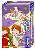 Kosmos Spiele 711405 Schule der magischen Tiere (Mitbringspiel)