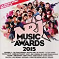 Nrj Music Awards 2015 - 2 CD
