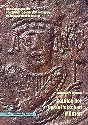 Amazonfr Andreas Urs Sommer Livres Biographie écrits Livres