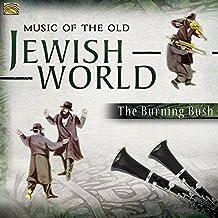 Music of the Jewish World