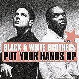 Put Your Hands Up (DJ Tonka Full Version)