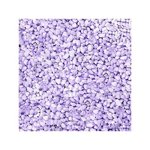knorr-prandell-2-3mm-decorative-candle-gravel-500ml-lilac-808