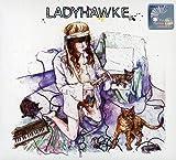 Songtexte von Ladyhawke - Ladyhawke