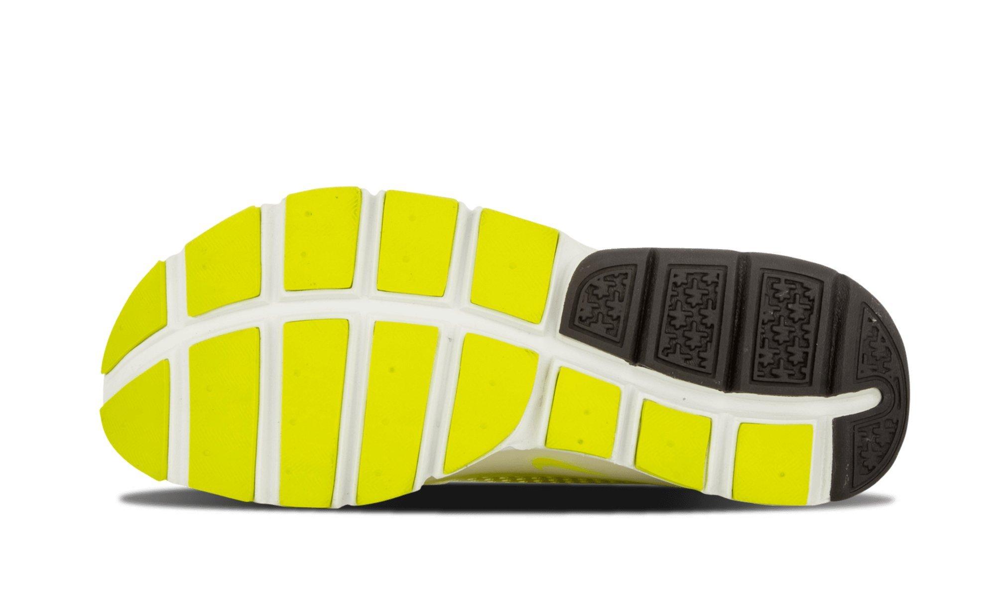 618wiCUAhkL - Nike Men's Sock Dart SP Running Shoes - 686058 771