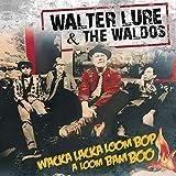 Wacka Lacka Boom Bop A Loom Bam Boo [Vinyl LP]