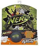 Nerf N-Sports Nerfoop Basketball Set
