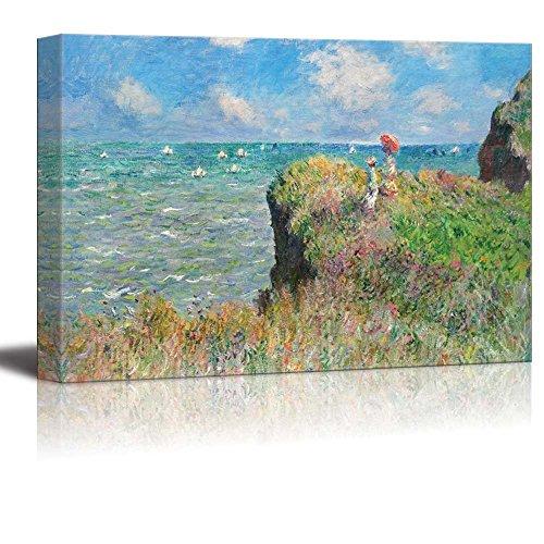 Leinwand Wand Art-Art Print Home Dekoration 24