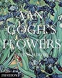 Scarica Libro Van Gogh s flowers (PDF,EPUB,MOBI) Online Italiano Gratis