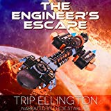 The Engineer's Escape: The Swallowtail Voyages, Book 1