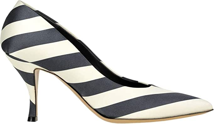 amazon scarpe donna outlet diers van noten