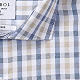 Symbol-Mens-Formal-Checks-Slim-Fit-Shirt