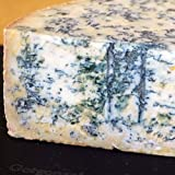 Gorgonzola (DOP) Quarter Wheel, +/- 1.5kg