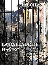 La ballade de Hambo