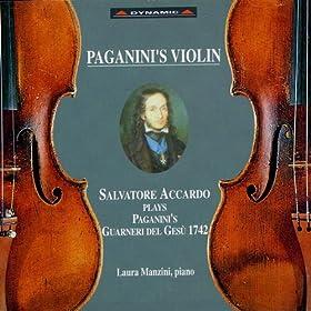 Piece en forme de habanera: Vocalise-etude en forme de habanera (arr. for violin and piano)