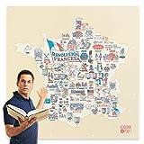 Lona-poster para dar clases | La Revolución Francesa