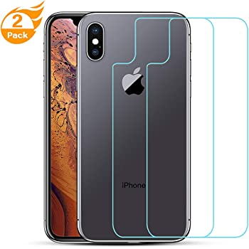 coque iphone xs max paquet de cigarette
