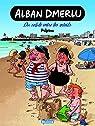 Alban Dmerlu : Du sable entre les orteils par Polpino