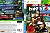 FarCry 3 Limited Edition