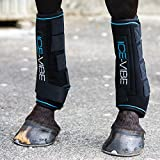 Horseware Ice Vibe Boot