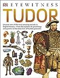 Tudor (Eyewitness)