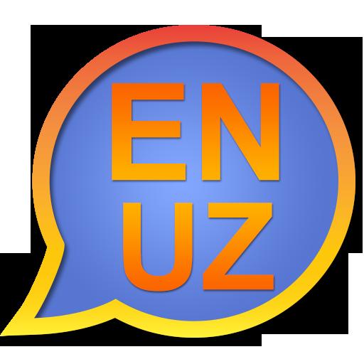 english-uzbek-dictionary