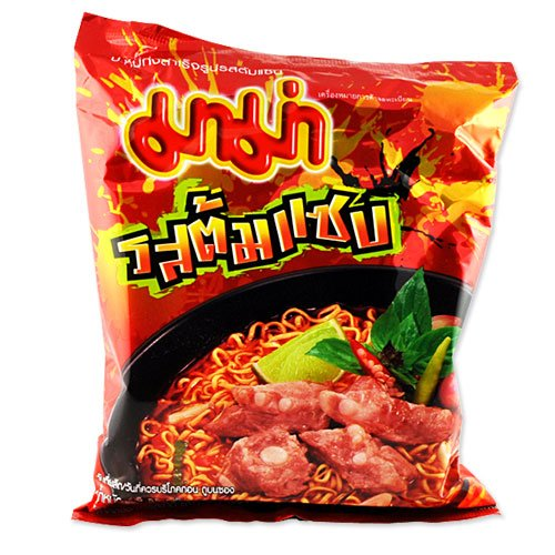 thai-instant-noodle-tom-saab-flavour-55g-by-mama