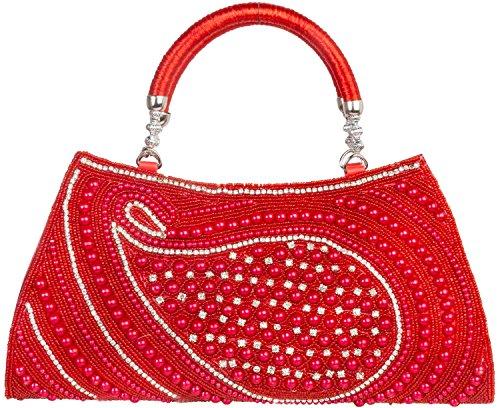 Louise Belgium Designer Handbag for Women/Shoulder...