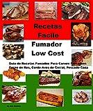 Los Fumadores De Carne - Best Reviews Guide