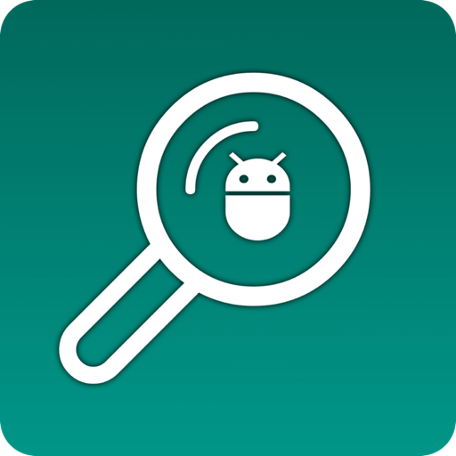 Device Info & All in One App