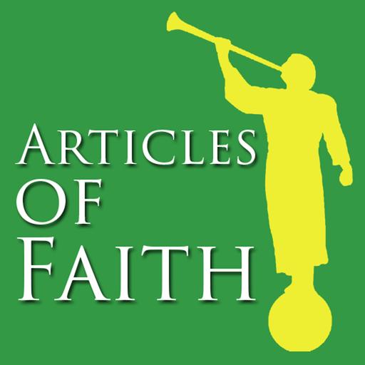 lds-articles-of-faith