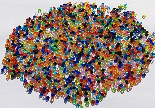 lot-de-2500dcoration-multicolores-scintillantes-3mm-diamant-brillianten-strass-pierres-en-acrylique-