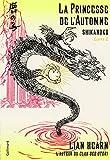"""Afficher """"Shikanoko n° 2 La Princesse de l'automne"""""""