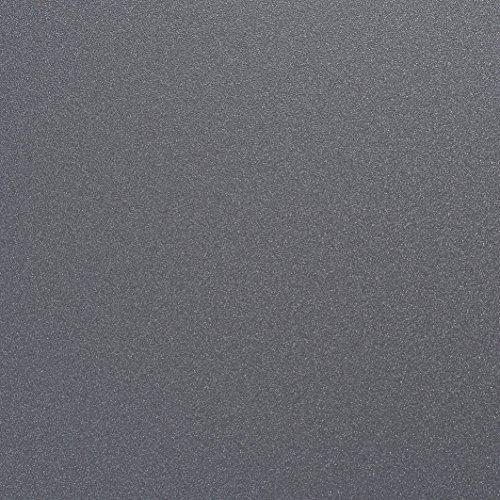 Kaminholzständer, Kaminholzregal, Zeitungsständer, pulverbeschichtetes Metall, anthrazit, dunkelgrau, Maße: (B/H/T) 31 x 35 x 35 cm