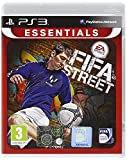 Essentials Fifa Street