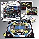 GDC - GameDevCo Ltd US Open DVD Board Game by GDC-GameDevCo Ltd. by GDC-GameDevCo Ltd.