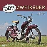 Udo Paulitz Calendriers