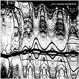 Tuesday Wonderland [Vinyl LP]
