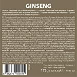 Note-Despresso-Ginseng-Capsule-per-ginseng-istantaneo-43-g-x-40-capsule